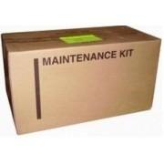 Kyocera MK 8715D - Kit de manutenção - para TASKalfa 6551ci, 7551ci