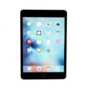 Apple iPad mini 4 (A1538) 16 GB silber refurbished