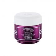 Sisley Black Rose crema giorno per il viso per tutti i tipi di pelle 50 ml donna