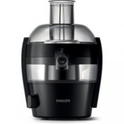 PHILIPS PED PHILIPS HR1832/03 VIVA COLLECTION CENTRIFUGA PER FRUTTA