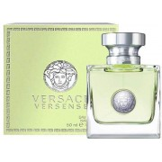 VERSACE VERSENSE EDT 50ML ЗА ЖЕНИ
