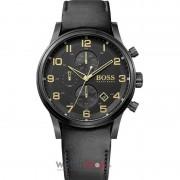 Hugo Boss AEROLINER 1513274 1513274