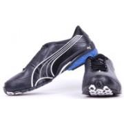 Puma Tazon III DP Running Shoes For Men(Black)