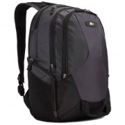 "Solight Batoh Case Logic CL-RBP414K 14,1"" black"