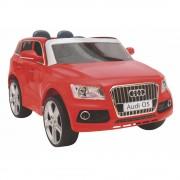 Auto Audi Q5 za dvoje dece (A Q5-2)