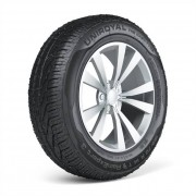 Uniroyal Neumático Rainexpert 3 175/80 R14 88 T