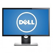 Dell SE2216H 21.5'' HDMI VGA 6ms Full HD 1920x1080 Ekran Monitör