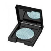 Alcina -SALE- Dekorative Kosmetik Eye Miracle Eye Shadow Aqua 030