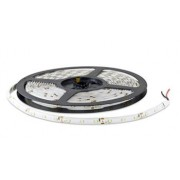G21 LED szalag SMD 3528, 60LED / m, 5m, hidegfehér, IP63,12V