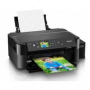 EPSON L810 ITS/ciss (6 boja) Photo inkjet uređaj PRI02528