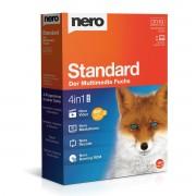 Nero 2019 Standard version complète télécharger