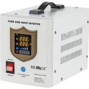 Ups pentru centrale termice URZ3404P 300W 12V