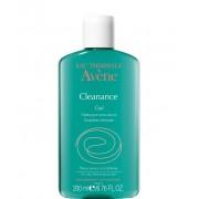 Avene Cleanance Gel de curatare x 200 ml Pierre Fabre