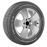 Bfgoodrich Neumático Bfgoodrich G-force Winter 2 245/45 R17 99 V Xl