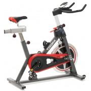 Bicicleta Indoor Cycling Toorx SRX 50