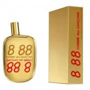 COMME des GARCONS 8 88 100 ml Spray Eau De Parfum