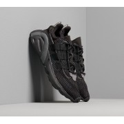 adidas LXCON Core Black/ Core Black/ Grey Six