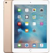 iPad Air 2 Goud 64GB Wifi + 4G - A grade