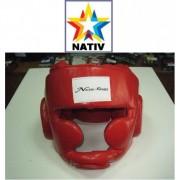 Casca protectie BOX 71500 - NATIV