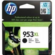 Náplň HP L0S70AE no. 953XL Black - originálna náplň