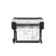 Canon imagePROGRAF iPF770 including Stand 9856B003AB
