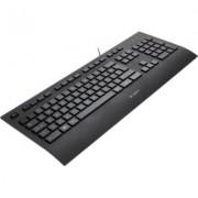 Logitech Klawiatura LOGITECH K280e Comfort Keyboard 920-005217 OEM