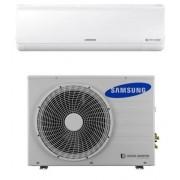 Samsung CLIMATIZZATORE MONO Serie NEW STYLE PLUS AR09MSFHBWKNET / AR09MSFHBWKXET 9000 BTU/H INVERTER P/C + STAFFA OMAGGIO