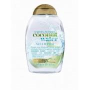 OGX Coconut Water Shampoo 385 ml Schampoo