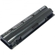 Hako Dell XPS 15 L502X 6-cell Laptop Battery Dell Orignal 56wh PN W3Y7C 6 Cell Laptop Battery