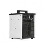 TROTEC Calefactor eléctrico TDS 10
