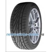 Toyo Proxes TR1 ( 205/45 R17 88W XL )
