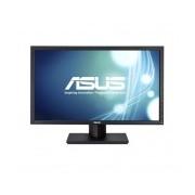 Monitor ASUS PB238Q LED 23'', FullHD, Widescreen, HDMI, Bocinas Integradas (2 x 2W), Negro