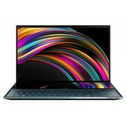 ASUS ZenBook Pro Duo UX581GV-H2001T