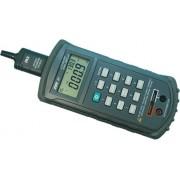 Punte portabilă profesională RLC cu RS232 CHY41