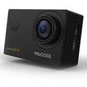 Akciona Kamera MGCOOL Explorer Pro 4K WiFi crna
