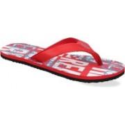 REEBOK SOLAR FLIP II Women Slippers