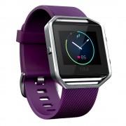Ceas Fitbit Blaze Smartwatch Small