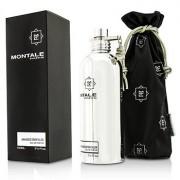 Amandes Orientales Eau De Parfum Spray 100ml/3.4oz Amandes Orientales Парфțм Спрей
