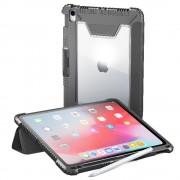 Husa Agenda + Slot Pentru Pen Negru APPLE iPad Pro 11 CELLULARLINE