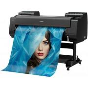 Canon imagePROGRAF PRO-4000 44 111,8cm profesionalni foto ploter Large-Format Inkjet Printer PRO4000 1127C003AA PRO4000