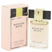 Modern Muse by Estee Lauder Eau De Parfum Spray 1 oz