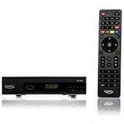 Tuner TV FM si placa de captura Xoro HRS 8659 DVB-S2 (SAT100488)