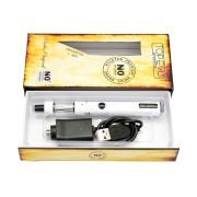 Tigara electronica NiCOTEN TOP EVO Starter Kit USB