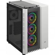 Carcasa Corsair Crystal Series 680X RGB White