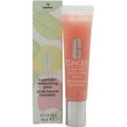Clinique Superbalm Moisturizing Gloss 15ml 10 Grapefruit