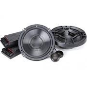 Polk Audio 2) DB6502 6.5 300W 2 Way Car/Marine ATV Stereo Component Speakers