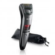 Trimmer pentru barba Philips QT4015