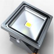 Proiector Plasma LED 20w Echivalent 200W