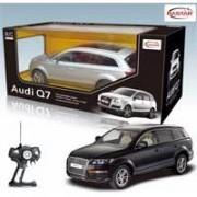 Rastar automobil sa daljinskim upravljanjem Audi Q7 1:14 27400