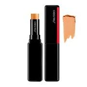 Synchro skin invisible gelstick corretor 301-medium 2.5g - Shiseido